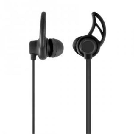ACME Bluetooth Slušalice sa mikrofonom BH101